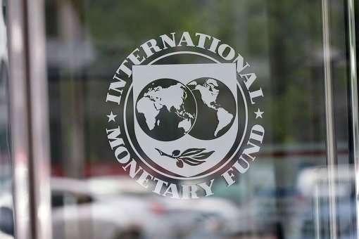 УКиєві почали працювати експерти МВФ