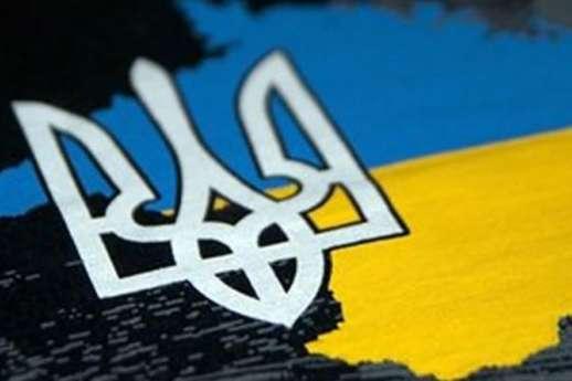 «Крымская неопределенность» НАТО