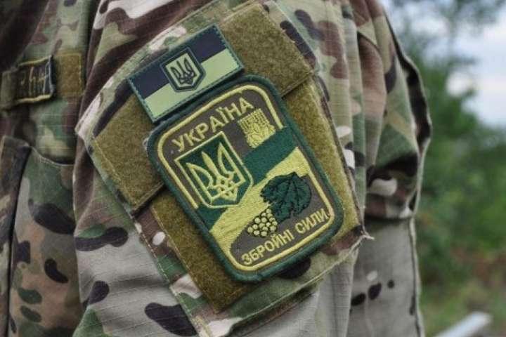 У Вінниці судитимуть офіцера, який поцупив військового майна на понад 3 мільйони гривень