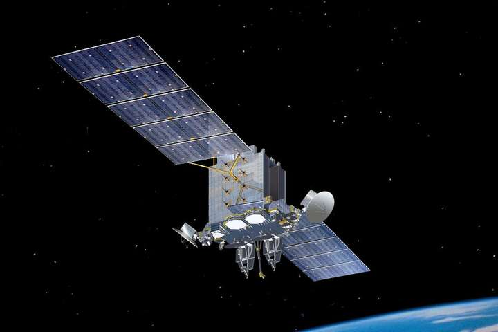 США виведуть на орбіту «супутники Судного дня»