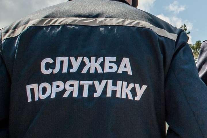 УДніпропетровській області знайшли п'ятьох загиблих