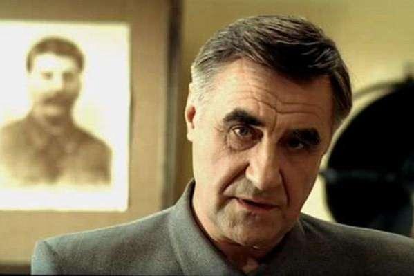 Ще четверо російських акторів опинилися в базі «Миротворця»