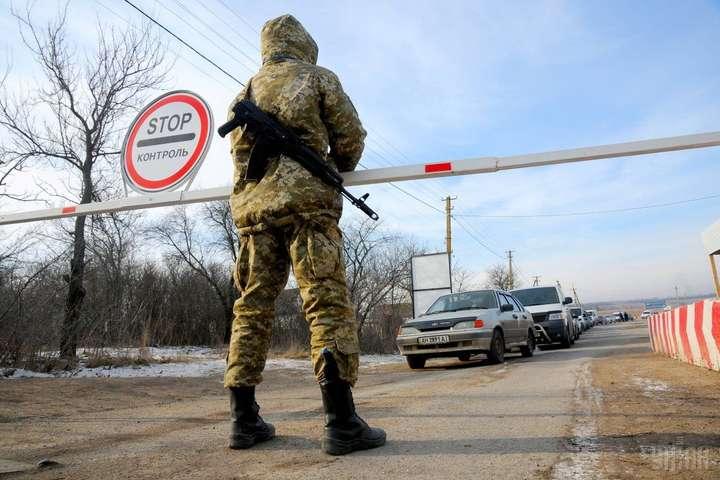 Матіос: Всього 11 росіян були засуджені заучасть у війні проти України