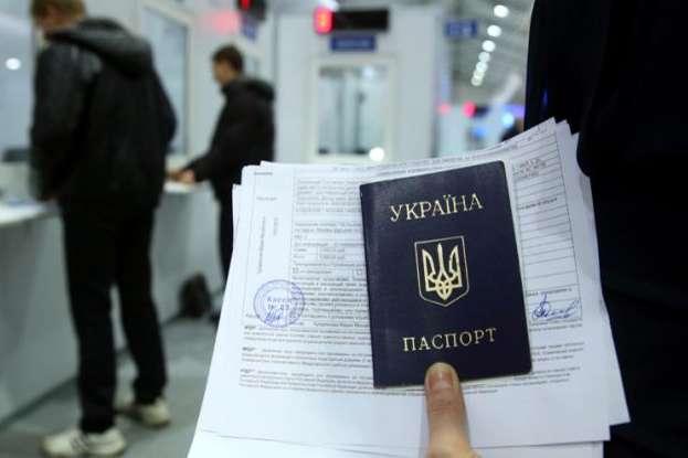 Климкин: Безвизовый режим сЕС привёл кбегству сотни тысяч украинцев