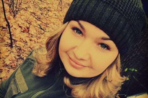 В зоні АТО окупанти обстріляли українських медиків: загинула 23-річна медсестра