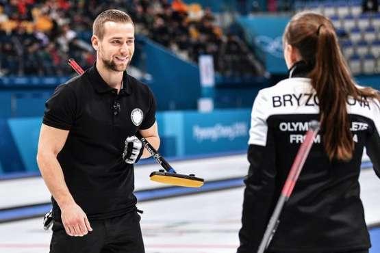 CAS позбавив росіян Крушельницького таБризгалову олімпійських медалей