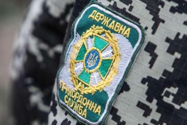 ВоЛьвовской области настрельбах умер пограничник