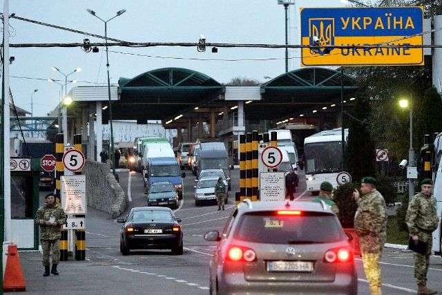 Україна виконала 41% євроатлантичних зобов'язань. Названі сфери, дезміни плануються цьогоріч