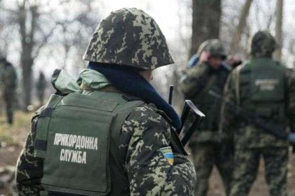 Прикордонник наЛьвівщині загинув через порушення збоку керівника стрільб— прокуратура