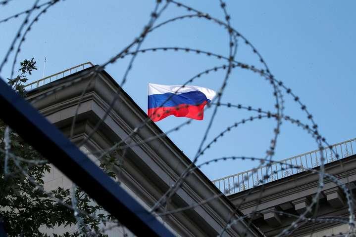 У Мінфіні США заявили про підготовку нових санкцій проти Росії