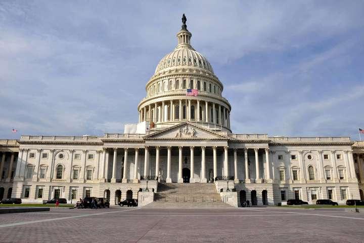 Демократи опублікували відредагований меморандум у «російській справі»