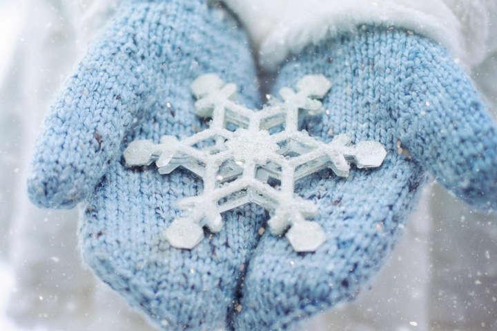 Погода на 26 лютого: температура опуститься до -14 градусів