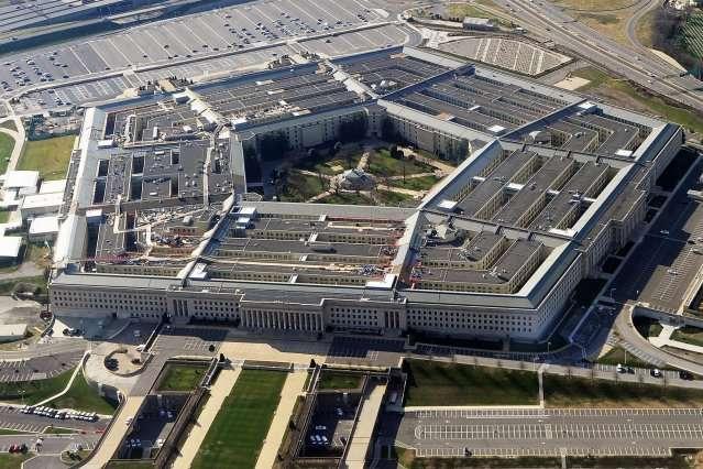 Минездивовані: УПентагоні зробили заяву щодо нового озброєння Путіна