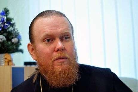 Євстратій Зоря розказав, як у 2012 році Янукович надурив усіх глав українських церков
