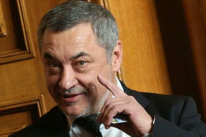 Другорядний радянський поліцай: влада Болгарії різко висловилися про патріарха Кирила