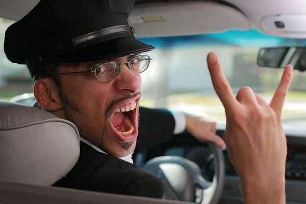 Картинки по запросу МОЗ хоче скоротити список протипоказань для керування авто