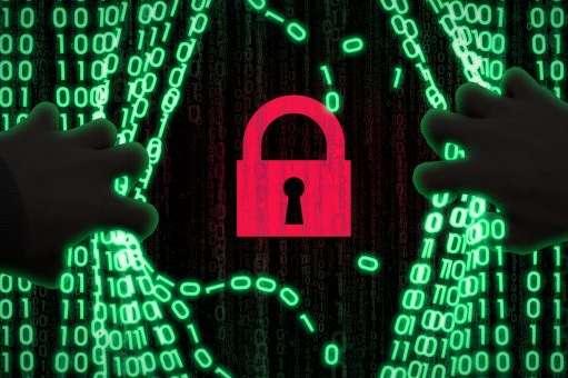 ЗМІ: Російські хакери атакували мережі критичної інфраструктури США