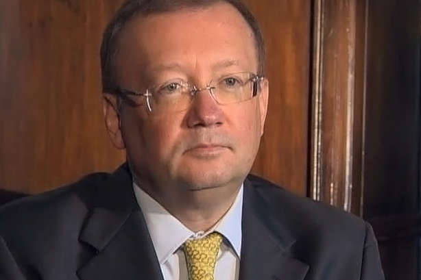 ПосолРФ: Російські дипломати залишать Британію 20 березня