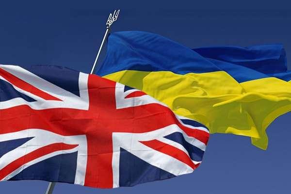 Клімкін пропонує роботу висланим зРФ дипломатам Британії уКиєві