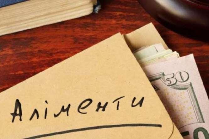 В Україні заборонили виїзд 82 тис. неплатникам аліментів