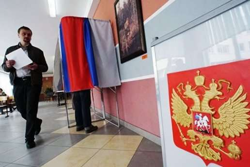 Посол: Японія невизнає «вибори» вокупованому Криму