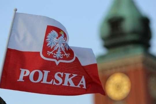 ЗМІ: Польща також може вислати російських дипломатів