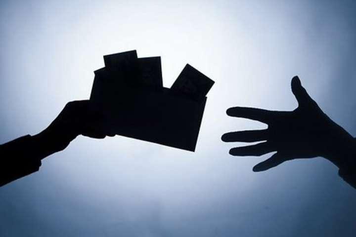 ДФС оприлюднила імена гравців тіньового сегмента роздрібної торгівлі