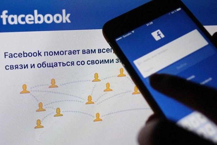 Вибори-2019. Українські політики готуються до гібридної війни в інтернеті