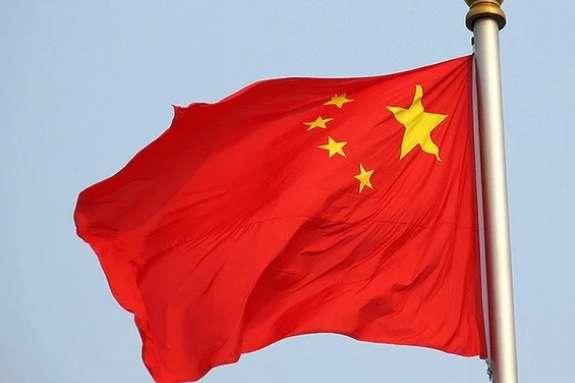 Відповідь Трампу: Китай введе мита на товари із США