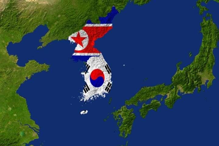 КНДР і Південна Корея погодили дату переговорів щодо саміту з лідерами країн