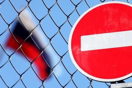 ЗКанади видворять російських дипломатів, які могли підірвати безпеку країни