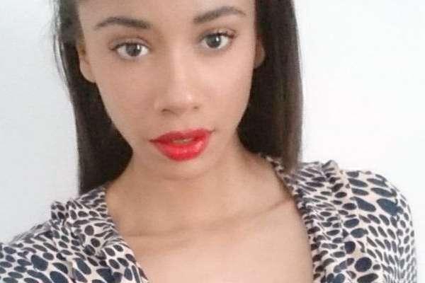 Студентка продала девственность за $1,4 млн. голливудскому актеру