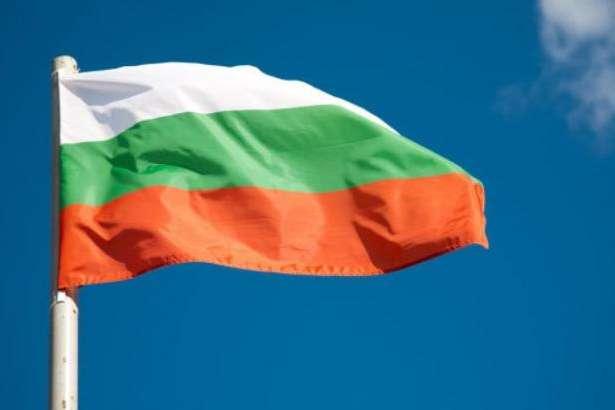 «Солідарна зБританією» Болгарія вирішила невисилати послаРФ