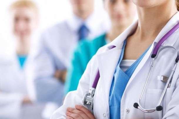 Підсумки медичної реформи за 2018 рік