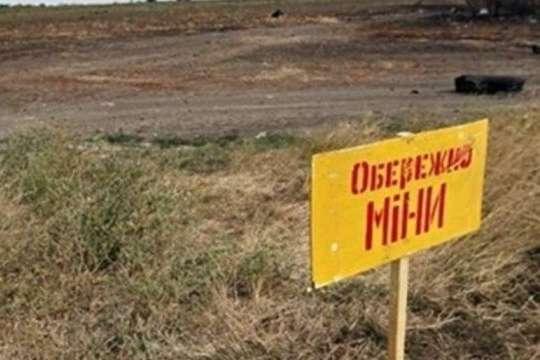 Штаб АТО: Бойовики збільшили кількість обстрілів наДонбасі