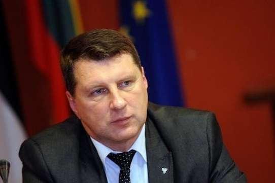 Президент Латвії затвердив перехід російських шкіл надержавну мову навчання
