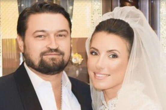 Уехавшая встолицу запорожанка вышла замуж засына Ющенко