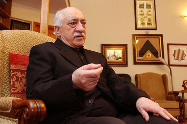 Турецькі слідчі назвали причетних довбивства російського посла