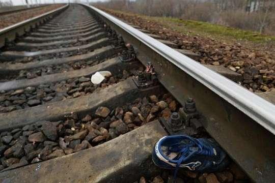 НаЛьвівщині внаслідок нещасного випадку помер чоловік