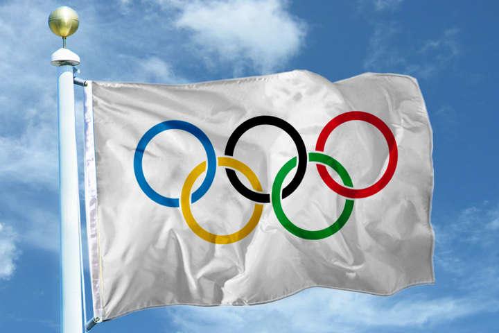 Стало відомо, які країни хочуть провести всебе Олімпійські ігри