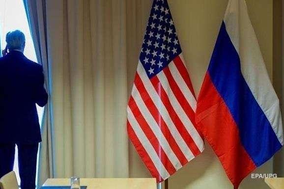 Вислані зі США дипломати Росії організовували політичну диверсію,— радник Трампа