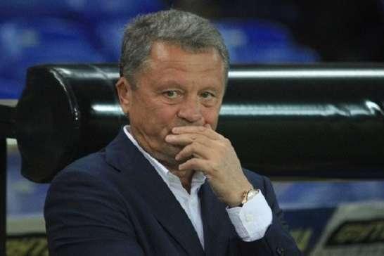 Офіційно. Комітет Національних збірних ФФУ оголосив рішення щодо збірної U-17