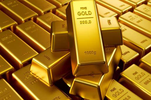 НБУ: Золотовалютні резерви України скоротилися