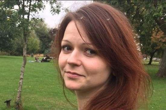 Постпред Росії при ООН про звинувачення Британії: Виграєте звогнем