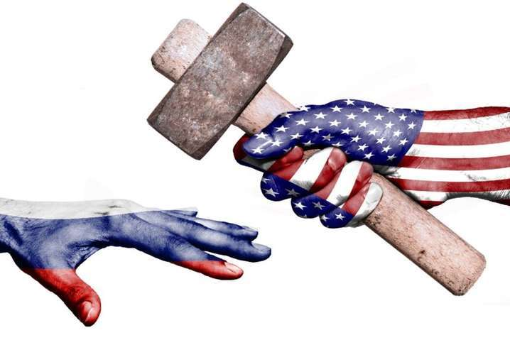 Постпред США: Росія ніколи небуде нашим другом