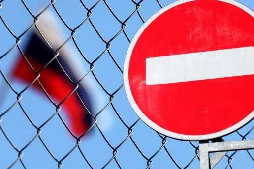 США розширили список санкцій проти наближених доПутіна олігархів: перелік