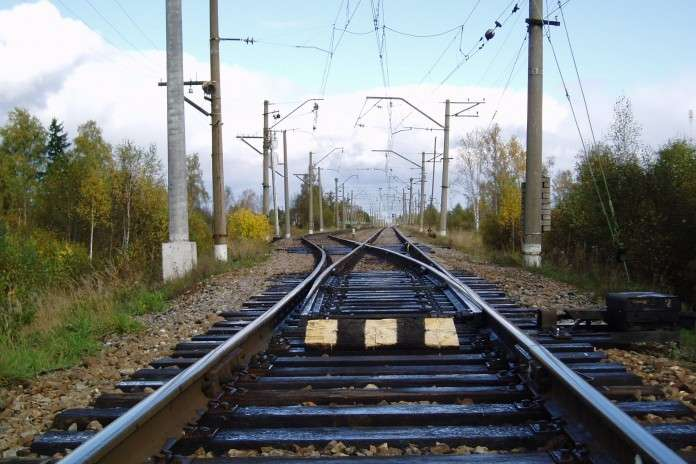 Криваве ДТП зелектричкою вКриму: стала відома доля українців