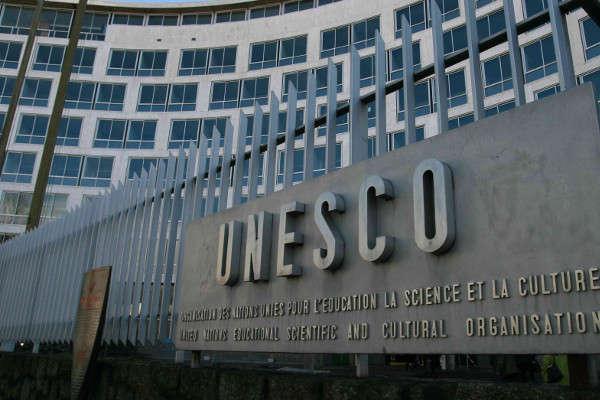 Клімкін: Виконавча рада ЮНЕСКО ухвалила рішення щодо Криму стосовно моніторингу культурної спадщини