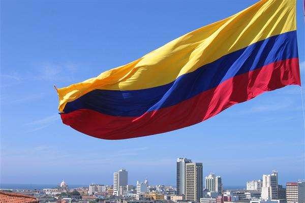 МЗС: Україна домовилася про безвізовий режим зУругваєм