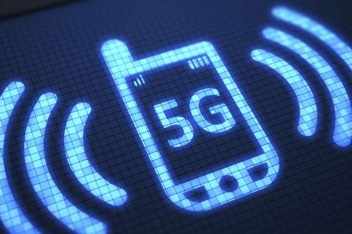 Зв'язок 5G у Японії забезпечуватимуть підземні станції мобільного зв'язку